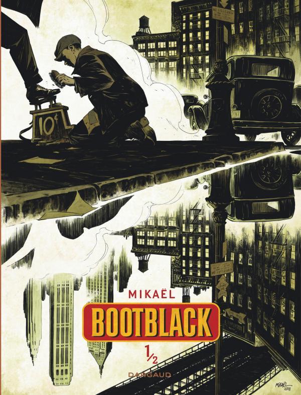 bootblack t1