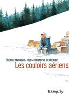 couloirs