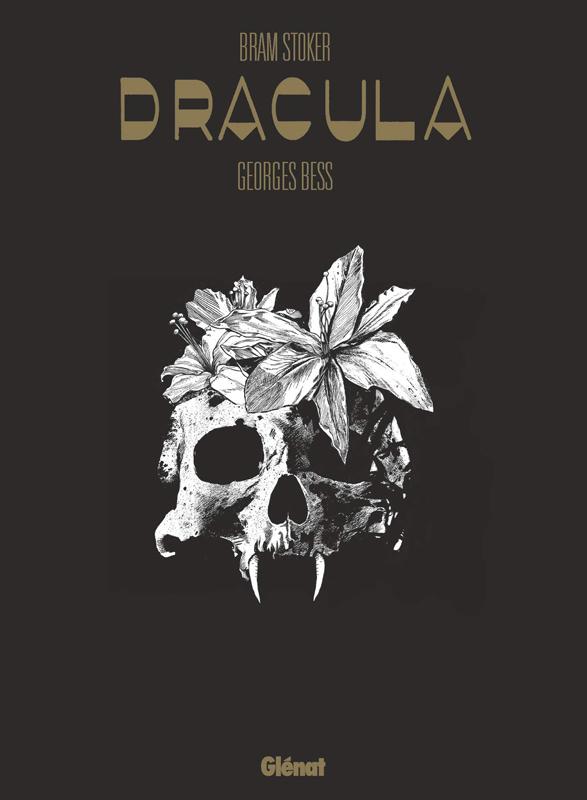 dracula bess