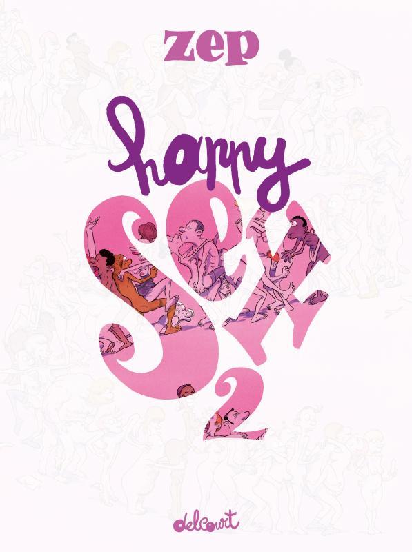 happysex