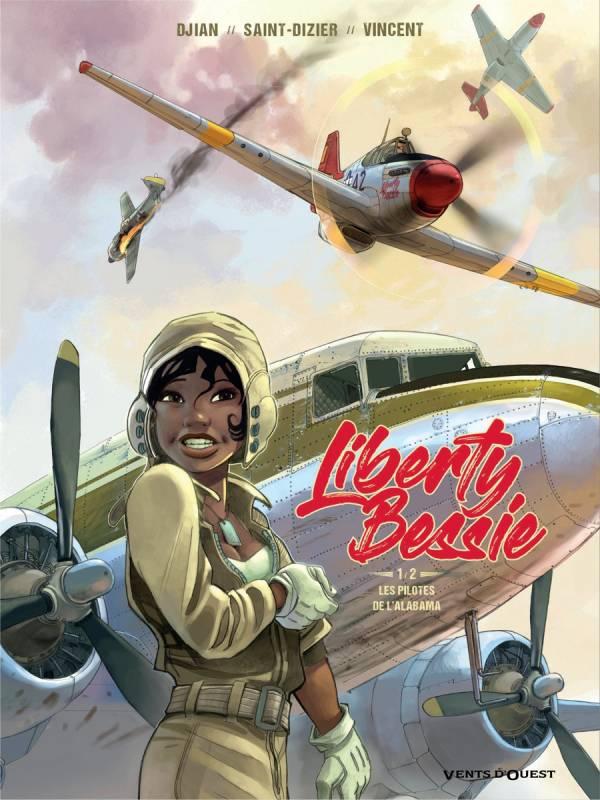 liberty bessie t1