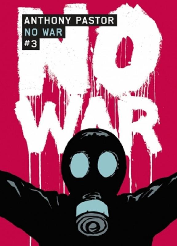 no war t3
